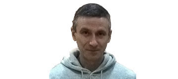 Nenad Rasić