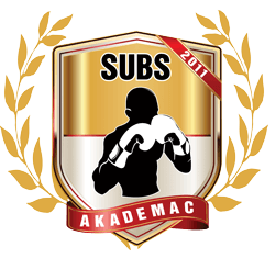 AKADEMAC-kik-boks-logo
