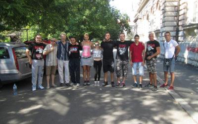 Krusevac takmicenje 2017 09
