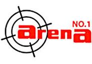arena NO.1