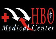 HBO Medical Centar