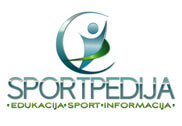 Sportpedija
