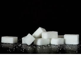 Šećer, činjenice, i kakav uticaj na telo čoveka