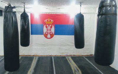 sala-za-trening-kik-boksa-01
