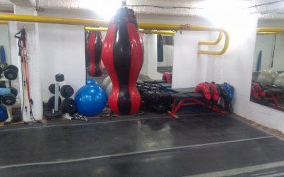 sala-za-trening-kik-boksa-04