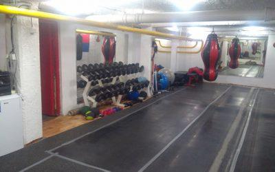 sala-za-trening-kik-boksa-06