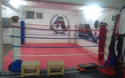 sala-za-trening-kik-boksa-07